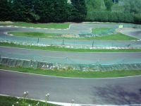 Circuit Villars