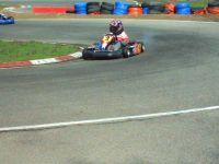 Villars 2009